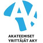 akateemiset-yrittajat_logo