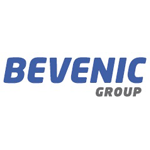 bevenic-group_logo