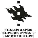 helsingin-yliopisto_logo