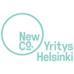 newco-yritys-helsinki_logo