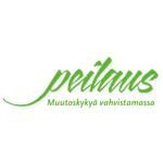 peilaus_logo