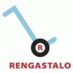 rengastalo_logo