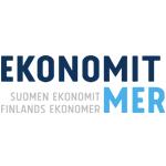 suomen-ekonomit_logo