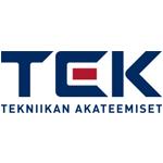 tekniikan-akateemiset_logo