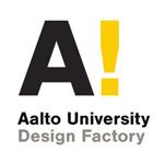 designfactory_logo