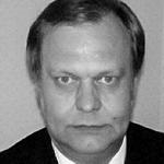 Matti Kouhio