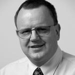 Pekka Kykkänen
